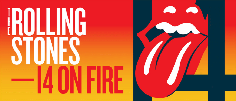 Rolling Stones Rock the Hunter Valley