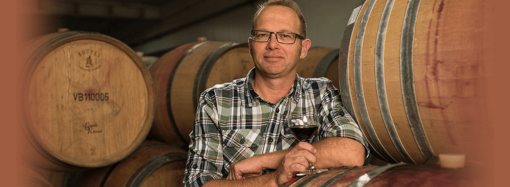 The Wines and Winemakers of Wynwood Estate