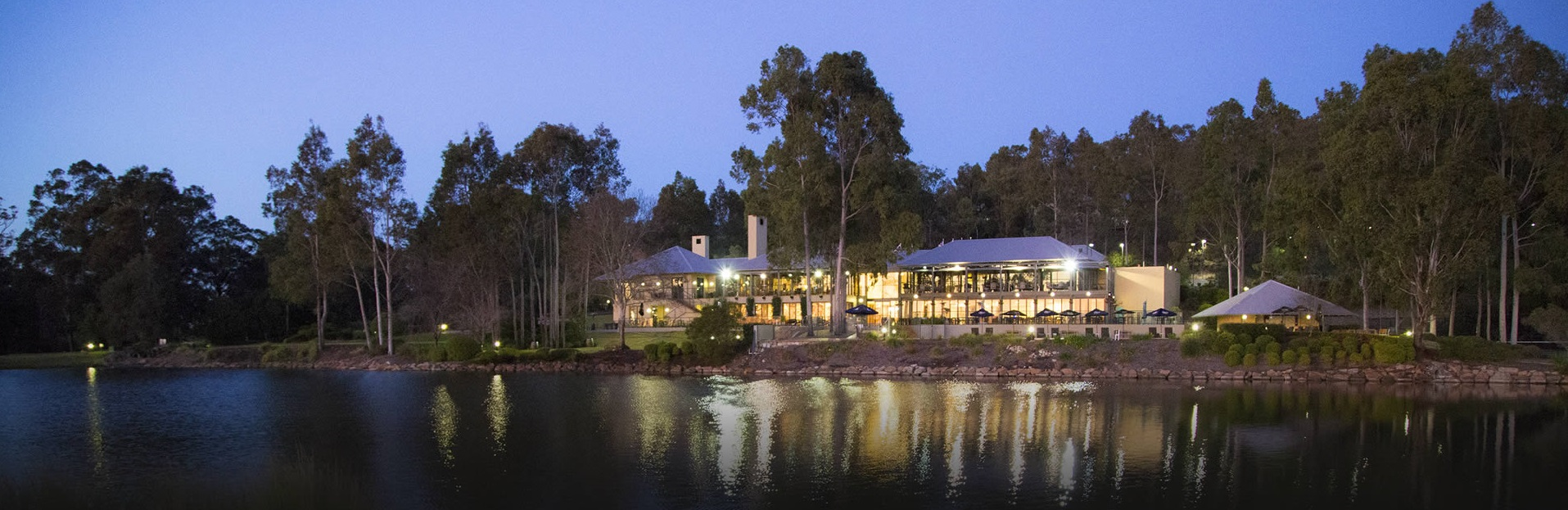 Where to stay in the Hunter Valley?