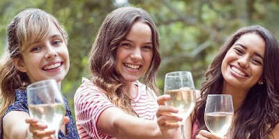 Hunter Valley Wine Tour $129