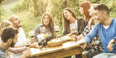 Hunter Valley Wine and Foodie Experience $165